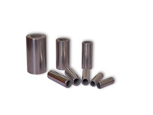 gas engine piston pins 3