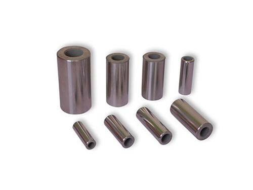 gas engine piston pins 1